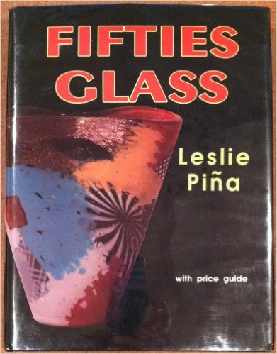 Fifties Glass