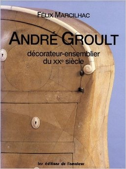 Andre Groult