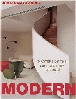Modern: Masters of the 20th-Century Interior