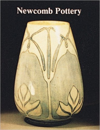 Newcomb Pottery: An Enterprise for Southern Women 1895 - 1940