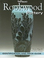 Rookwood Pottery: The Glaze Lines