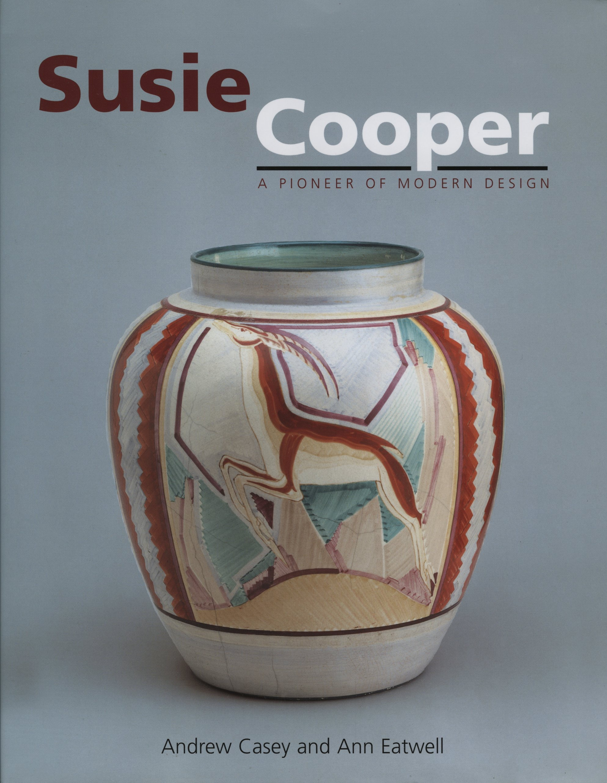 Susie Cooper Productions
