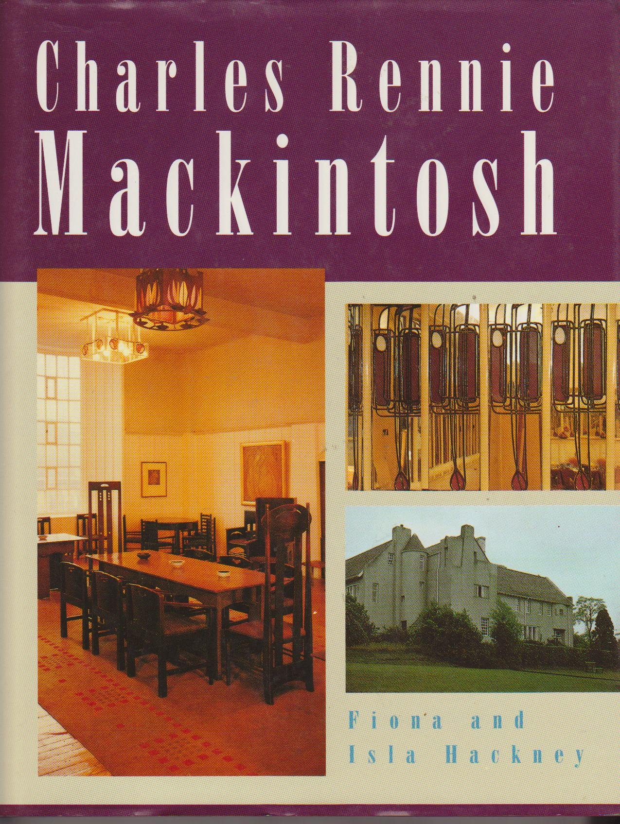 charles rennie mackintosh moderne gallery. Black Bedroom Furniture Sets. Home Design Ideas
