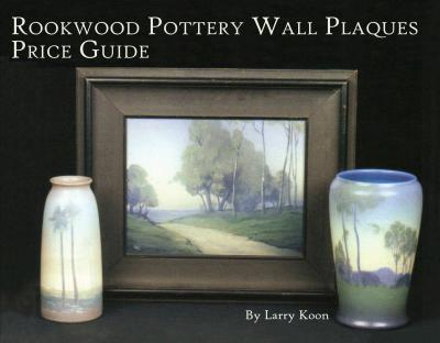 Price Guide to Rookwood