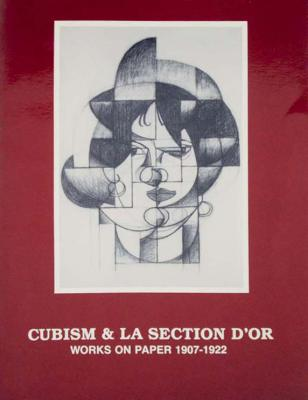 Cubism & La Section D'Or
