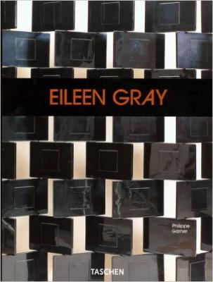 Eileen Gray: Designer and Architect