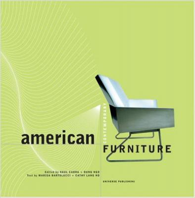 American Contemporary Furniture