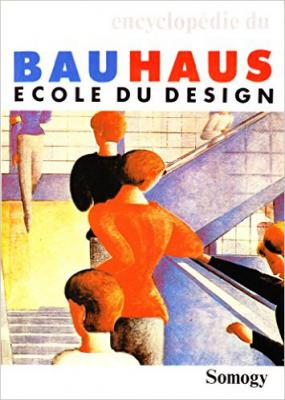 Encyclopedie du Bauhaus