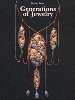 Generations of Jewelry