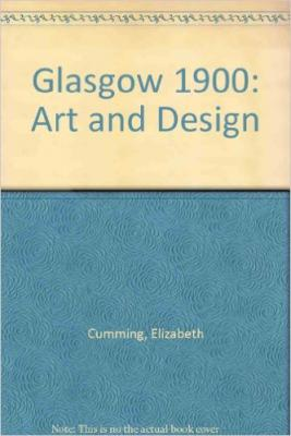 Glasgow 1900: Art and Design