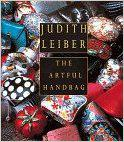 Judith Leiber: The Artful Handbag Abrams, New York H