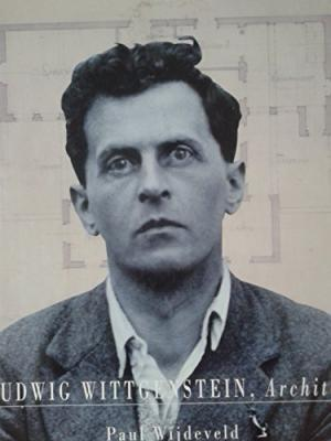 Ludwig Wittgenstein Architect