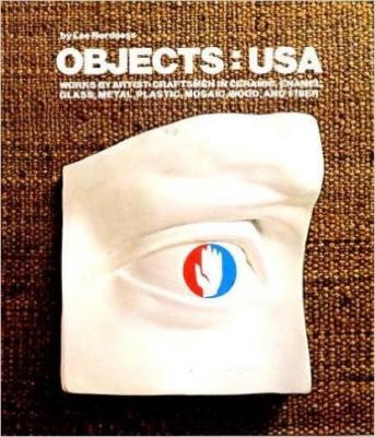 Objects: USA