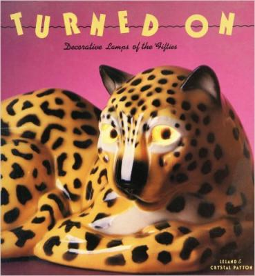 Turned On: Decorative Lamps of the Fifties