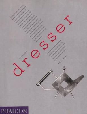 Christopher Dresser: A Pioneer of Modern Design
